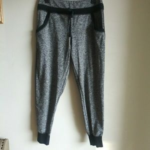 Lucy Athletic Jogger pants